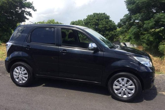 We own and maintain our own fleet of vehicles. Our vehicles are all relatively new and are all air conditioned. Our drivers are well trained, trustworthy with excellent knowledge of Dar es Salaam.