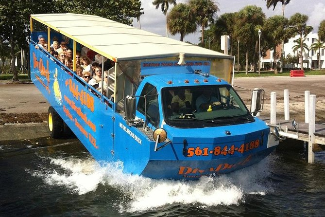 You will enjoy a 75 minute narrated musical tour of Palm Beach and West Palm Beach. Our tour guides are local actors and they will keep you entertained with funny and interesting stories about the people and history of Palm Beach. We will pass by and discuss: The Breakers Hotel, The Society of the Four Arts, The Palm Beach Mansions, Mega Yachts, Clematis Street, Worth Avenue and more. The highlight of the trip is the calm Intracoastal Waterway and Lagoon. You will see the homes of celebrities and billionaires that line this waterway. We will also get an up close look at mega yachts of visiting celebrities, billionaires and Royals who moor their mega yachts in our harbor.