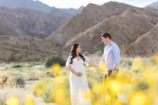 120 Minute Private Vacation Photography Session with Photographer in Palm Springs, Palm Springs, CA, ESTADOS UNIDOS
