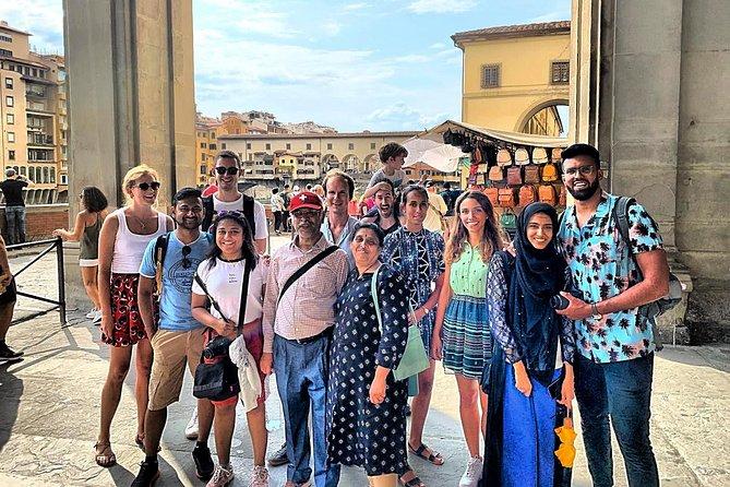 Renaissance Tales - Walking Tour, Florencia, Itália