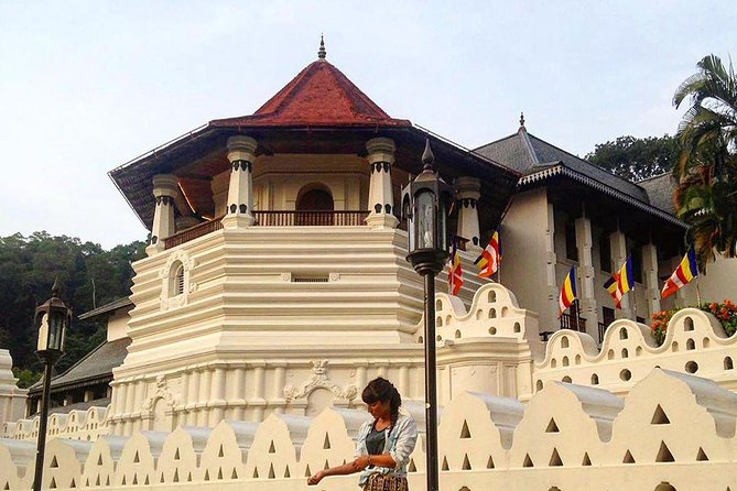 Instagramble Sri Lanka - 7 Days, Colombo, Sri Lanka