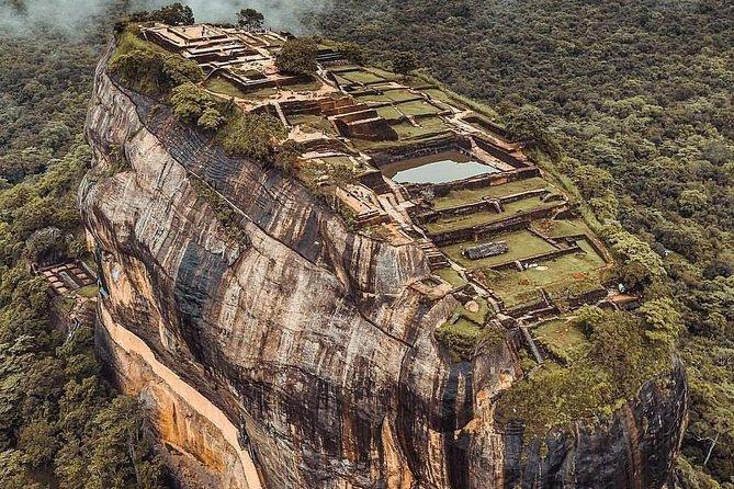 The Sacred Sri Lanka 4 Nights | 5 Days, Anuradhapura, Sri Lanka
