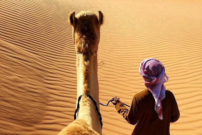 Wahiba Sands&Wadi Bani Khalid desert Safari(Muscat tours), Mascate, OMAN