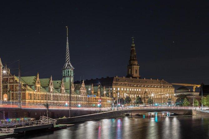 Copenhagen by night - Photography tour, Copenhague, DINAMARCA
