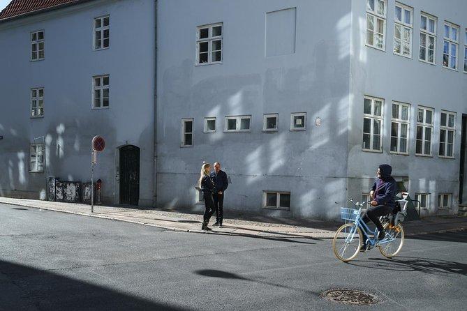 Private Photography workshop in Copenhagen, Copenhague, Dinamarca