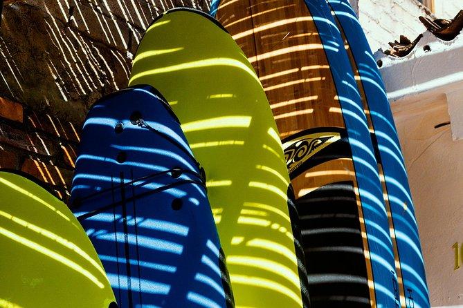 Descubre Los Colores De Sayulita & San Pancho, Bucerias, MEXICO