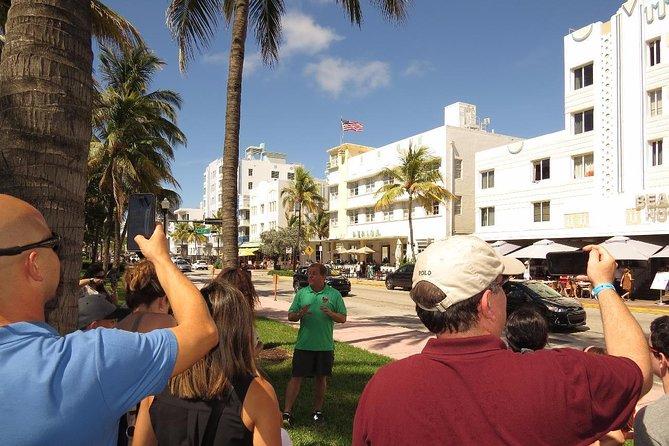 Excursão Miami ao máximo, Miami, FL, ESTADOS UNIDOS