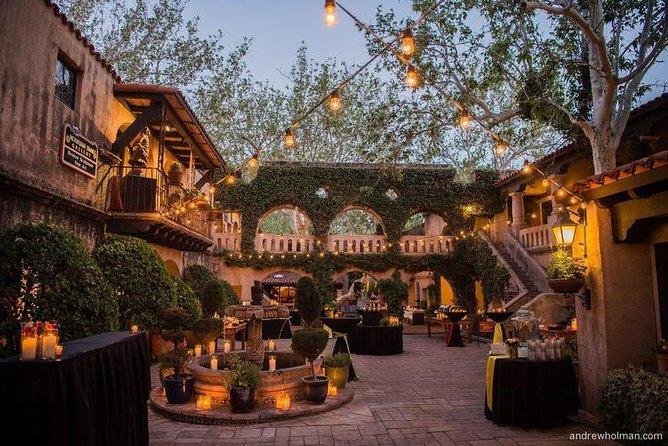 Sedona Day Trip from Phoenix, Phonix, AZ, ESTADOS UNIDOS