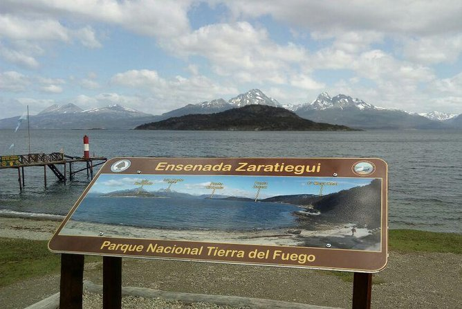 Trekking Excursion Package in Ushuaia, Ushuaia, ARGENTINA