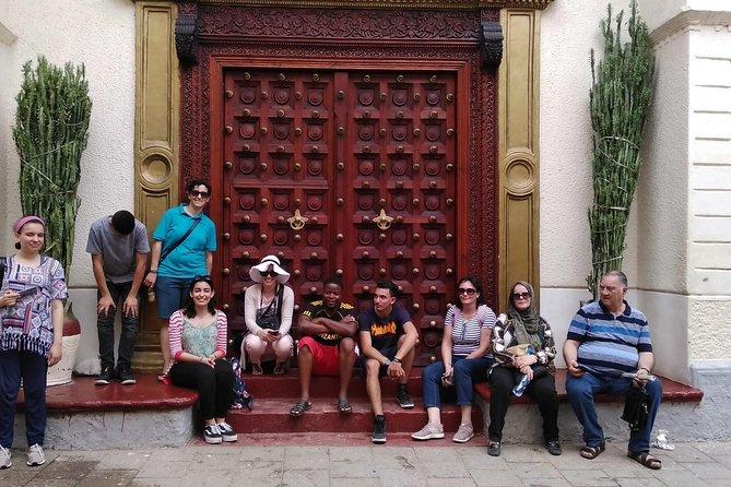 MÁS FOTOS, Spice tour & Stone Town Zanzibar secrets - Zanzibar