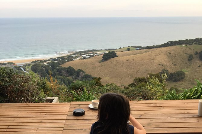 Overnight Great Ocean Road Tour from Melbourne Including Memorial Arch, Twelve Apostles, and Loch Ard Gorge, Gran Carretera Oceanica, AUSTRALIA
