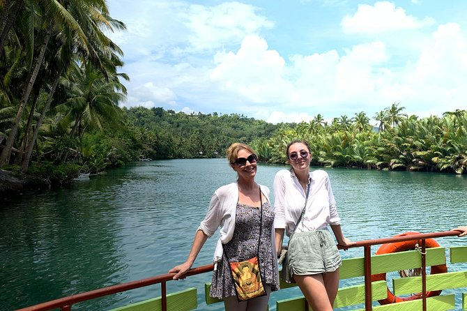Bohol Countryside Journeys, Ciudad de Tagbilaran, FILIPINAS