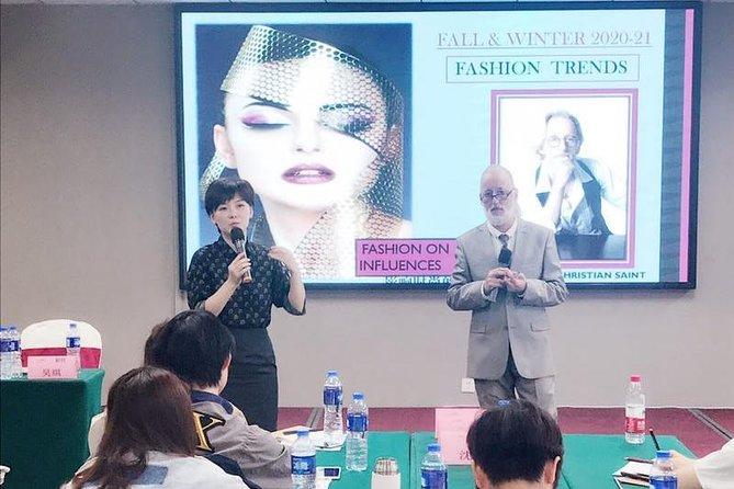 Changsha Private Guiding and Interpreting Service, Changsha, CHINA