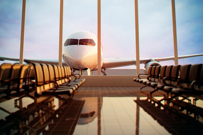 Traslado privado para llegadas: del aeropuerto de Ginebra al hotel de Ginebra o Chamonix, Ginebra, SUIZA