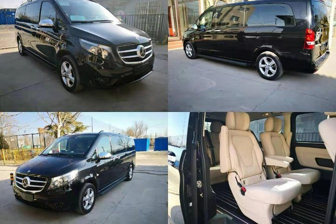 Private Transfer Between Changsha Airport and Changsha/Zhuzhou/Xiangtan City, Changsha, CHINA