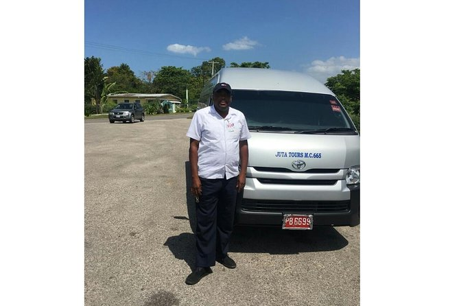 Private Airport Transfer To Negril Hotels, Negril, JAMAICA