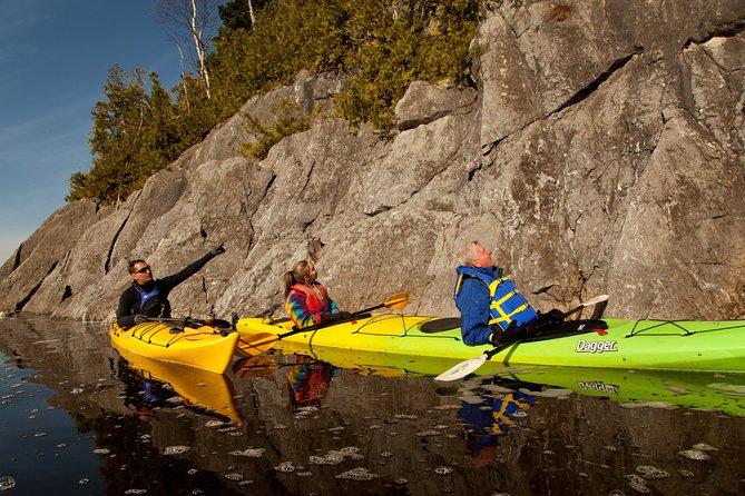 MÁS FOTOS, River Relics Kayaking Adventure