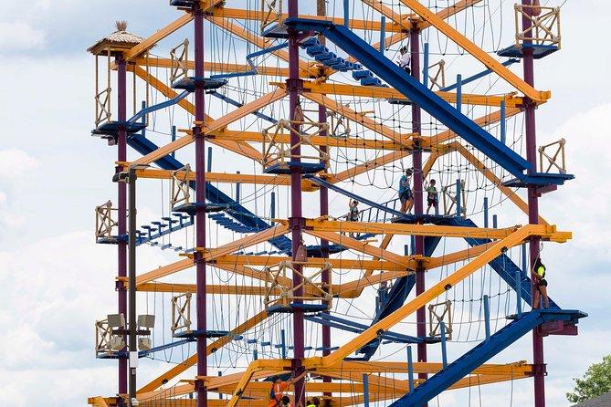 General Admission UNDER 42 Inches Tall, Atlantic City, NJ, ESTADOS UNIDOS