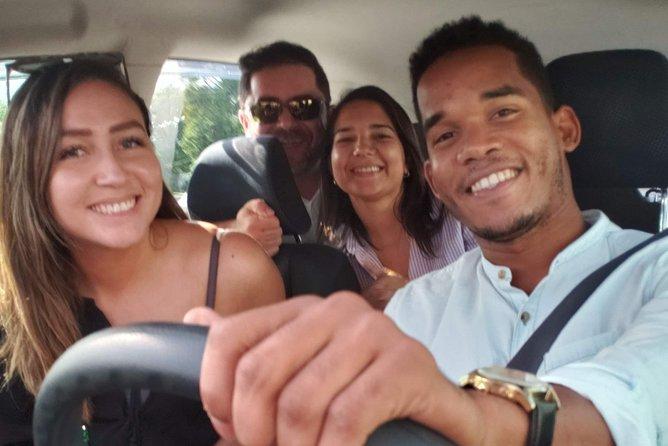Experience the Dominican Republic!, Santo Domingo, REPUBLICA DOMINICANA