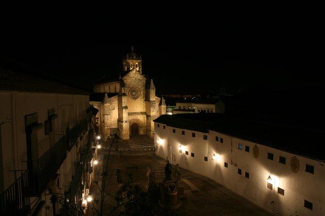 Enigmas. Segway tour., Cordoba , ESPAÑA
