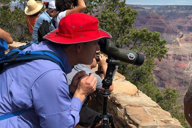 Grand Canyon Sightseeing Tour from Flagstaff, Flagstaff, AZ, ESTADOS UNIDOS