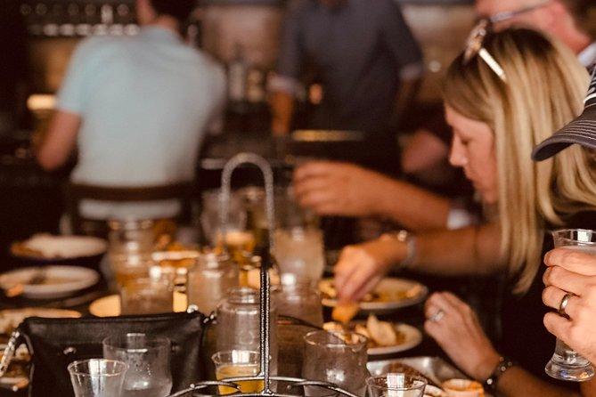 Ohio City Food Tour, Cleveland, OH, ESTADOS UNIDOS