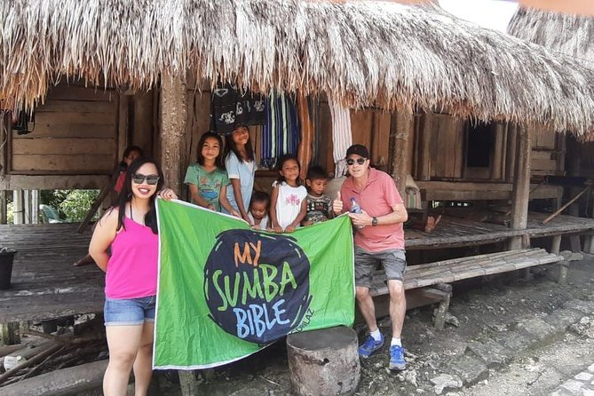 Experience the real Sumba adventure at its best with us. Our tour will take you to explore all sides of Sumba Island. Tour starts from western side going all the way to the eastern side of the island. You will experience from waterfall trekking, cultural learning, beautiful beaches, to amazing view hills. our staffs are trained to provide excellence and our fleets are well maintained to ensure comfort during your trips. And most of all we are the cheapest and we are the best.