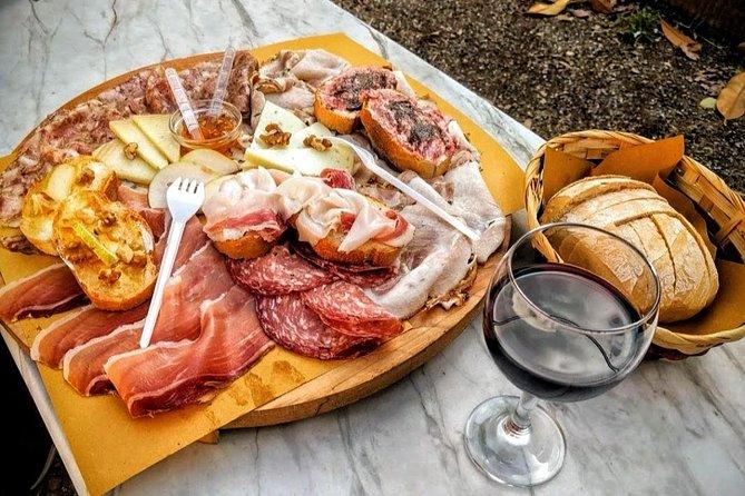 MÁS FOTOS, Ruta gastronómica en Pisa - Do Eat Better Experience
