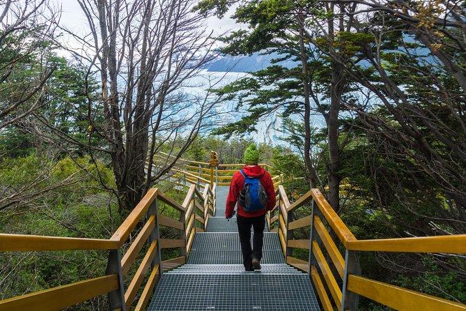 5-Day El Calafate and Torres del Paine, El Calafate, ARGENTINA
