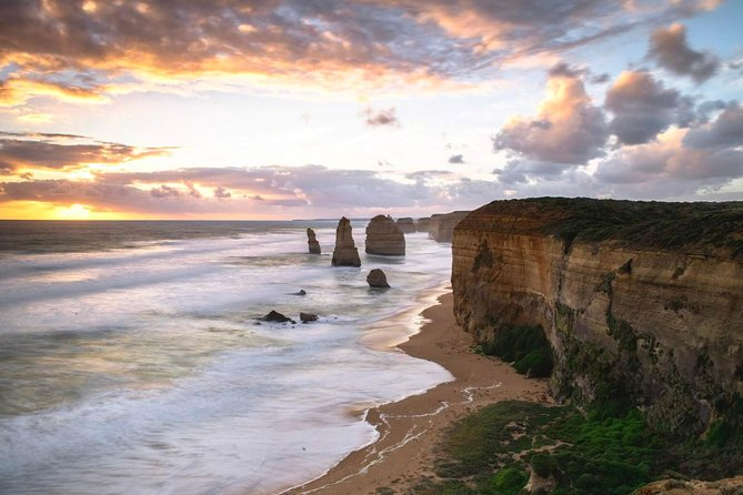 Don't feel rushed and exhausted when doing a Great Ocean Road tour. We give you enough time to enjoy the experience and also provide a friendly and relaxed environment. You will see the best attractions while also meeting new people.<br><br>Because we are a small tour, we get to spend more time at the attractions and also see things that other tour buses can't get to or don't know about. <br><br>We are locals who grew up along the Great Ocean Road, so we know the best spots to take you so your experience will be unique.<br>