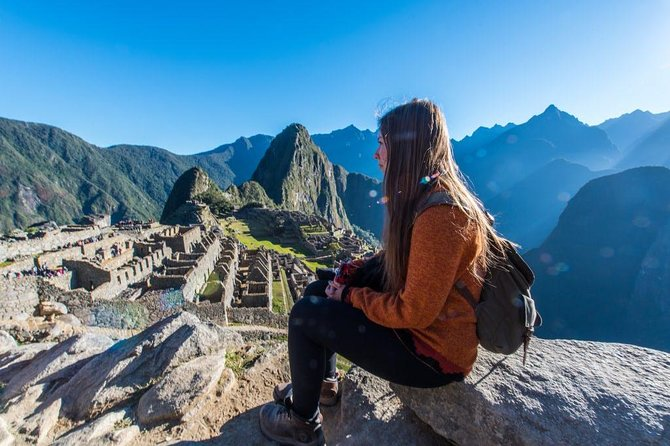 MORE PHOTOS, Cusco & Machu Picchu - 4Days