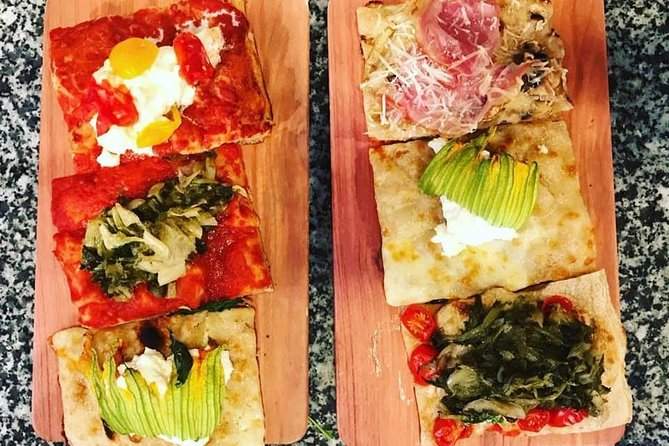 Bologna traditional food tour - Do Eat Better Experience, Bolonia, ITALIA
