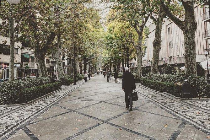 Escapada de un día a Granada desde Sevilla, Sevilla, ESPAÑA