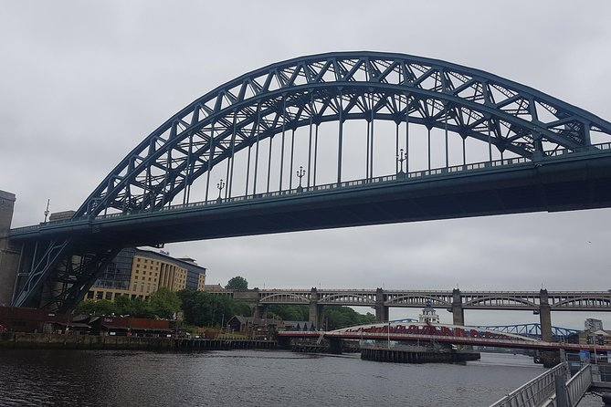 This tour informs in a light hearted and entertaining way about Newcastle's fascinating 2000 year history. Newcastle is often overlooked and misunderstood and booking a tour with us is the best way to discover for yourself what Newcastle has to offer.