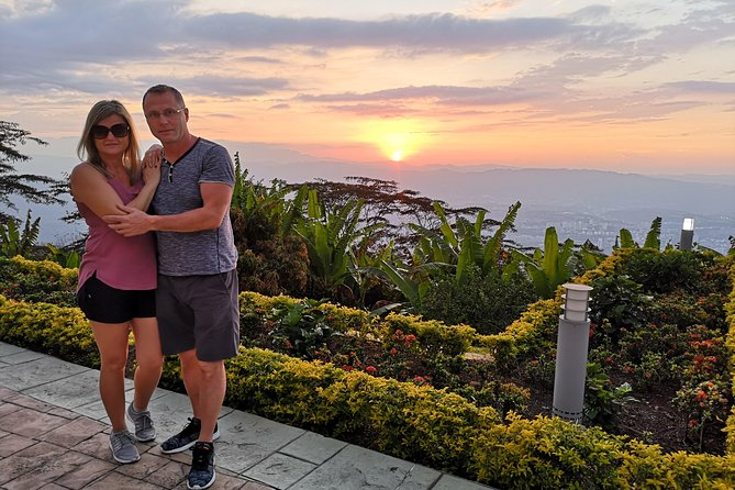 Tour Privado - Santísimo (Cultura), Bucaramanga, COLOMBIA