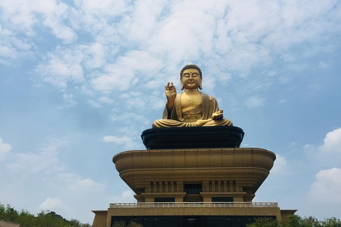 MORE PHOTOS, Buddha Museum- Half Day Tour