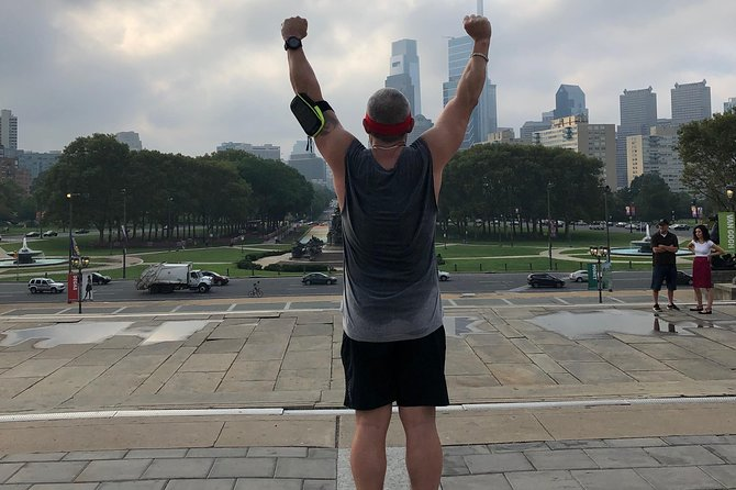 Philadelphia Rocky Run, Filadelfia, PA, ESTADOS UNIDOS