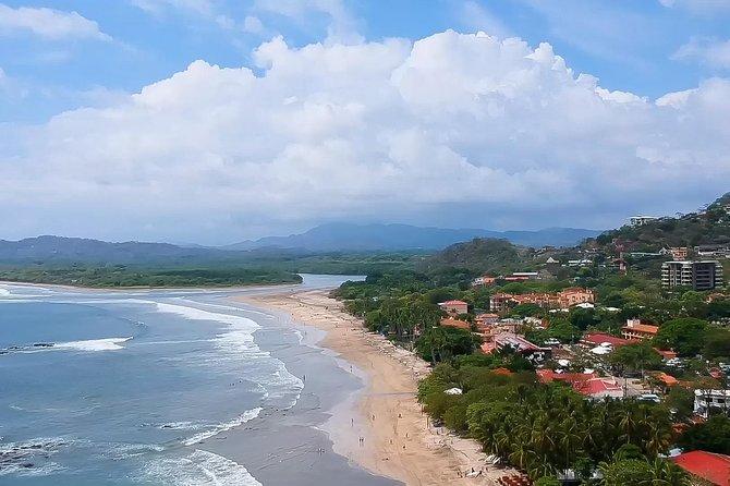 Transfer Tamarindo - La Fortuna (Arenal), Tamarindo, COSTA RICA