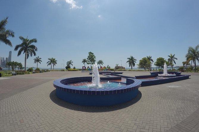 Round trip Airport Transfer (Private), Ciudad de Panama, PANAMA