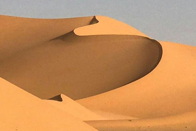 Tamanrasset & Djanet Sahara of Africa@Ouirane Tours-Algeria, Argel, Algeria