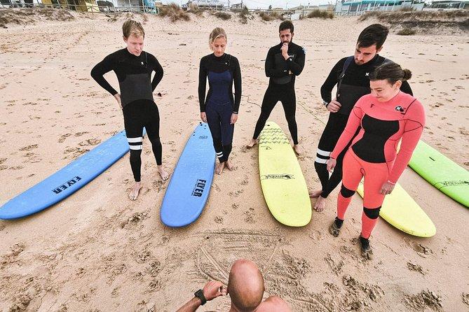 TAKE Hostel SurfSchool, Cadiz, ESPAÑA