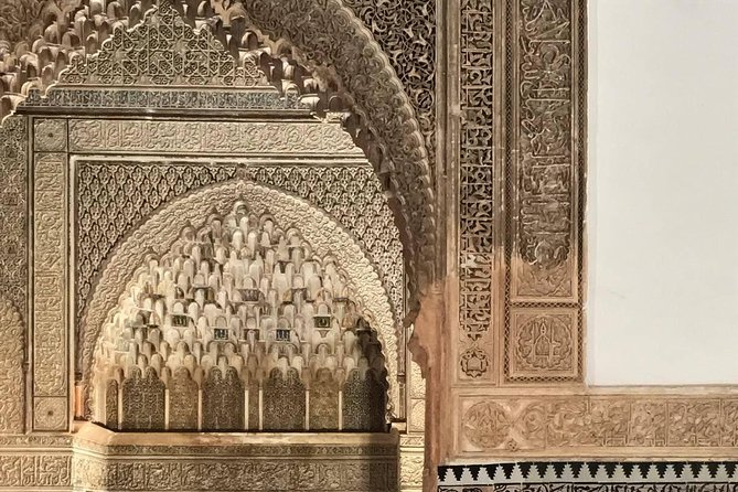 Discover Casablanca and Rabat in one day.<br><br>The following tour will help you discover both Rabat and Casablanca. We will start our journey directly by visiting the Hassan 2 mosque. Afterward, we will visit the Hawk Lighthouse. We will stay near the ocean by going to the Casablanca Cornish when you will enjoy the sea front and its coffee shops.<br>I will drive you then to the Habouss Quarter not far from the King's Palace. You will be able to enjoy the old medina, its bazaars and its famous olive market. We will take you to see the outside of the kings palace and its gates.<br><br>A lunch break is suggested in one of the local restaurants depending on your preference.<br>Afterward we will head directly to the city of Rabat through the toll road. Upon Arrival, we will visit the kings palace. Then Mohammed 5th Mosoleum and the Hassan Tower. Then we will visit the Kasbah Oudaya, Chellah.<br>Lastly we will go to the old medina. You can enjoy its shops<br><br>This tour can be customized according to your requests