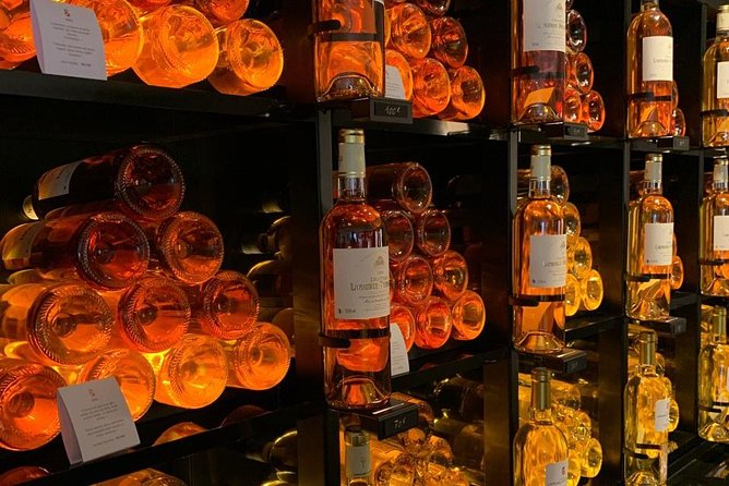 Half-day tour off the beaten path, in the sweet Sauternes wine region.<br><br>Did you know that Sauternes is the second wine region for the famous Crus Classes 1855? <br>It's the home region for the world-known Chateau Yquem, Cru Classe 1855, those grapes are growing in the mystic fog of the Ciron river!<br><br>Discover the secrets of the sweet wines of Bordeaux, their small and charming family-owned estates and confidential wines, and spend a relaxing moment in the lovely contryside of Sauternes.<br><br>Sweet wines are definitely much more than dessert wines!<br><br>The wineries selected are likely to change according to their availability