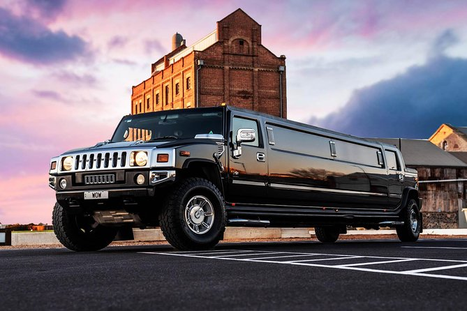 STYLE. COMFORT. FUN.<br>Adelaide Hummers can make any event a special occasion.<br>At Adelaide Hummers if you have need for any special celebration or event, we can tailor our services to meet your needs. Our 16-seat Hummer is filled with entertainment and hospitality options, and ensures a safe journey in style and comfort. Beverage and snack packages can be customised to your needs.<br>