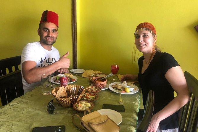 MÁS FOTOS, Excursión privada de 3 días Guiza, El Cairo y Alejandría con traslados gratuitos al aeropuerto