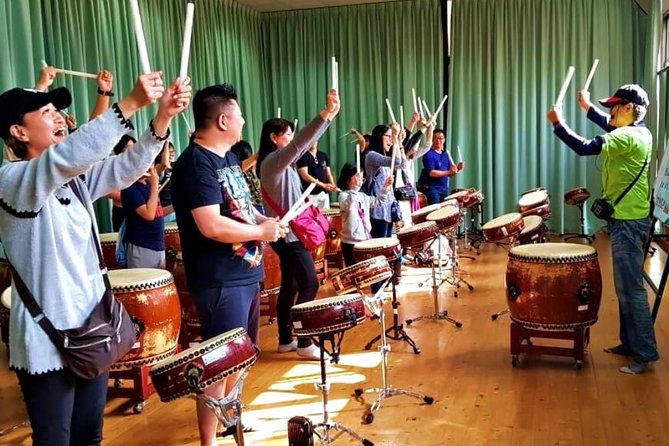 1-Day Tainan Art and Leisure Tour, Kaohsiung, TAIWAN