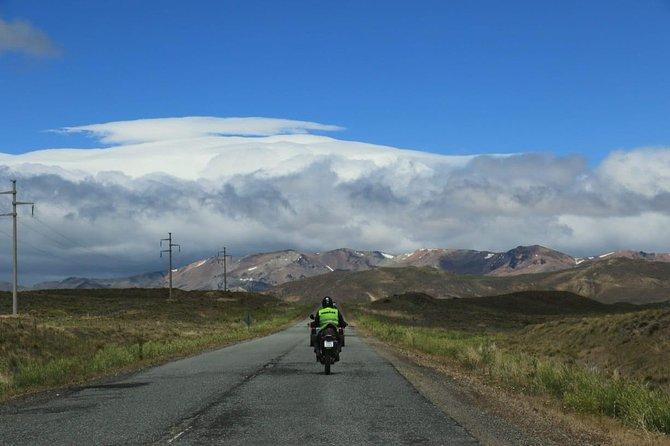 MAIS FOTOS, MotoTour Bariloche