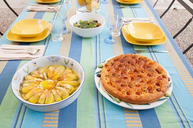 Taste Fasano and make friends, Alberobello y Locorotondo, ITALIA