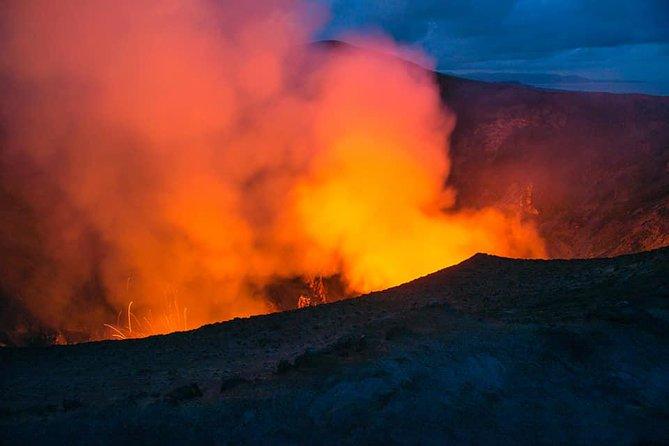 Tanna Island Full Day Tour Including Mt Yasur Volcano, Isala de Tanna, VANUATU