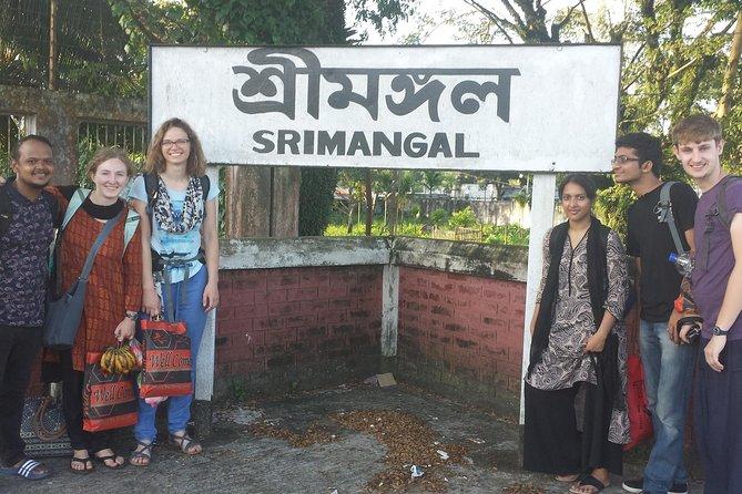Exploring Bangladesh Tour, Dhaka, BANGLADES